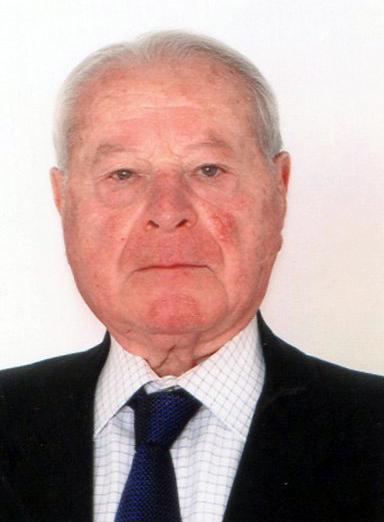 Nunzio Langiulli